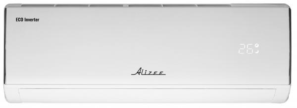 Aparat aer conditionat Alizee AW24IT1 24000 BTU R32 cu montaj inclus in Bucuresti si Ilfov 0