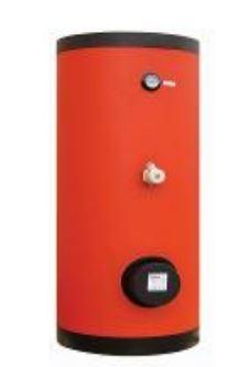 Pachet solar COMPLEX pentru 4 persoane - panou cu tuburi vidate Sontec SPA-S58/1800A –20 tuburi cu accesorii + boiler 200 litri 0