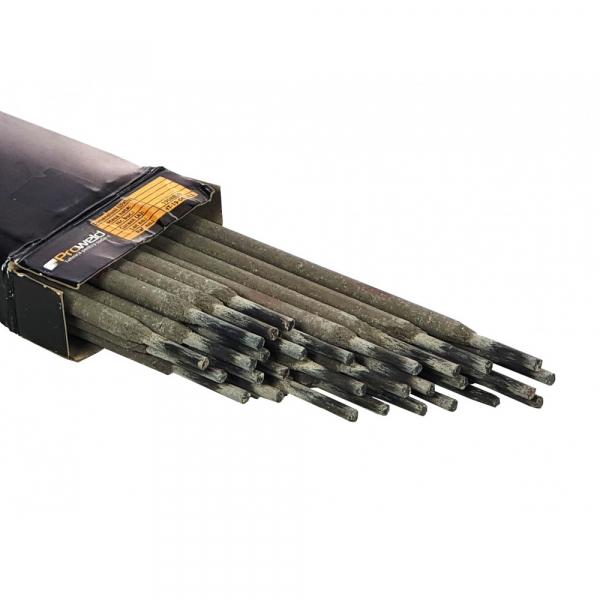 Pachet aparat de sudura Proweld MMA-1600LCD + Masca de sudura Almaz BY433E-CENTAURY + 1Kg Electrozi rutilici Proweld 2.5mm 3