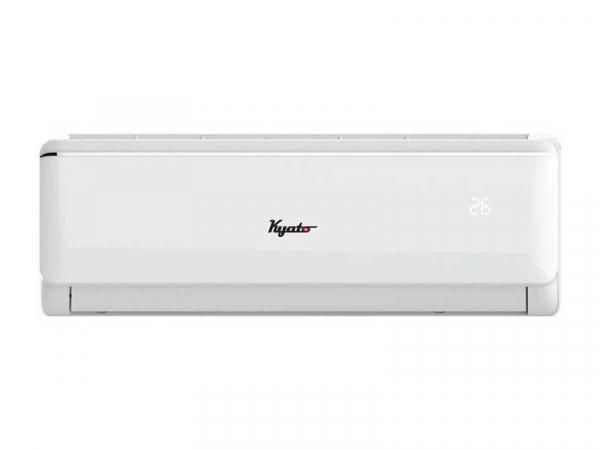 Aer conditionat Inverter KYATO 12T32 12000 btu cu montaj inclus in Bucuresti si Ilfov 0