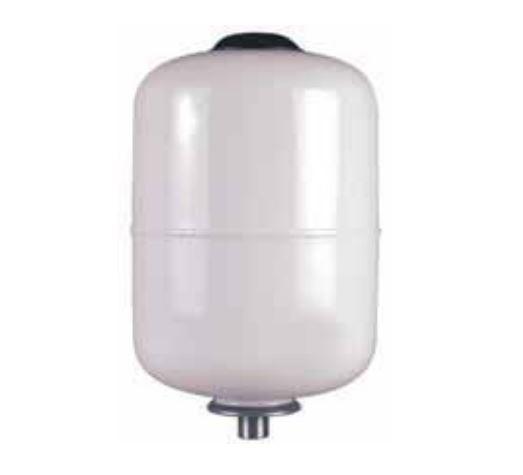 Pachet solar COMPLEX pentru 4 persoane - panou cu tuburi vidate Sontec SPA-S58/1800A –20 tuburi cu accesorii + boiler 200 litri 7