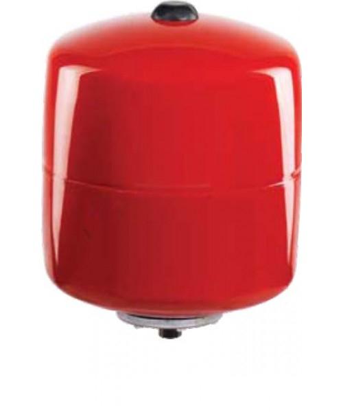 Pachet solar STANDARD pentru 3 persoane - panou cu tuburi vidate Sontec SPA-S58/1800A –15 tuburi cu accesorii + boiler 150 litri 6